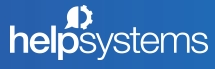 helpsystems-rpa