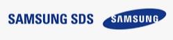 Samsung SDS RPA applicaties Robotic Process Automation